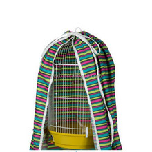Waterproof bird cage cover cage cloth cover
