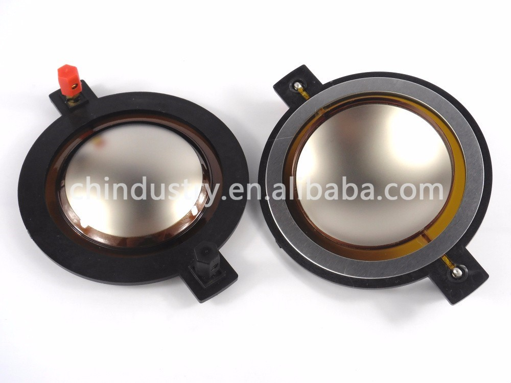 74.5MM REPLACEMENT DIAPHRAGM NEXO SPEAKER