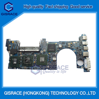 2.2GHz T7500 Motherboard 820-2101-A For Macbook Pro 15'' A1226 MA895 Logic Board 2007