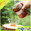 The Jujube Honey For Food With Farm Natural Import Honey