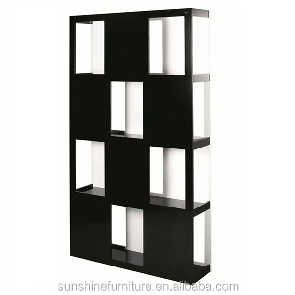 hot sale made in china cheap used art show display racks