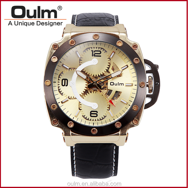 men automatic watches, new watch design, customized watches with logo