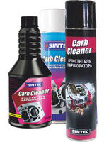 Carburator /Brake cleaner