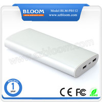 High quality emergency mobile wholesale portable multi powerbank