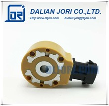 Solenoid Valve For C7 Injector With Good Price and High Quanlity