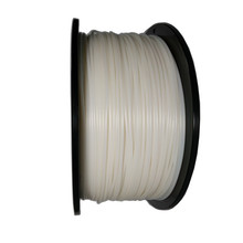 1KG /spool abs pla 3d printer filament 1.75mm 3mm tpe petg filament low price product