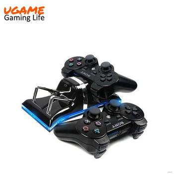 Top quality new coming for PS3 sensor board with cable