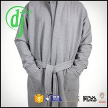 2016 new hood cotton arab robes for men and lady /bath men robe