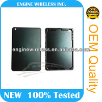 Hot sell housing for ipad mini back cover