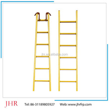 Straight single Ladder, JDT