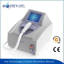 Single pulse 2015 best laser hair removal machine,alma shr laser from china,good quality alma shr laser from china