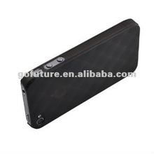 2012 new design case mobile phone cover for nokia e5