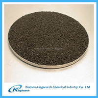 Wooden base activated carbon for sale with best price activated carbon for home water treatment