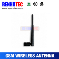90 Degree 2.4G tablet/cell phone pc external wifi antenna for android