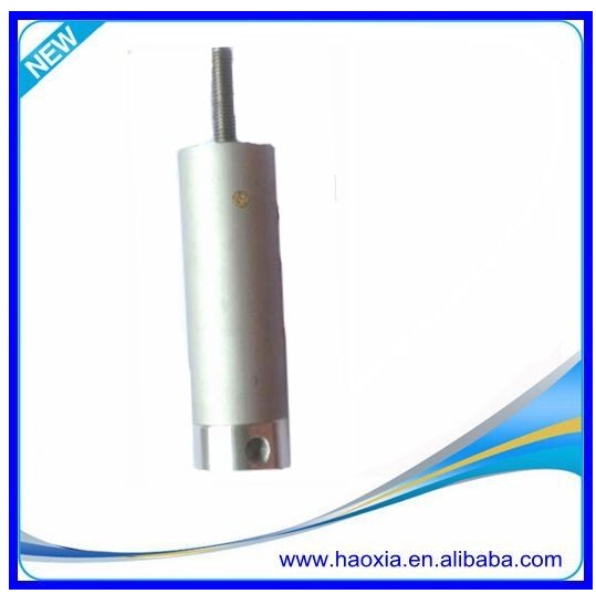 Double Action Aluminum Alloy Mini Pneumatic Air <strong>Cylinder</strong> from HAOXIA