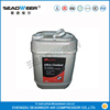 /product-detail/4000-6000-8000-hours-oil-54418835-ultra-coolant-lubricant-for-ir-ingersoll-rand-air-compressor-60642188503.html