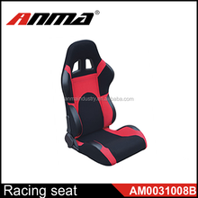 Universal Car racing seat/auto racing seat/game simulator seat racing