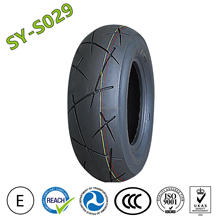 motorcycle tire tyre 3.25-16 butyl quality inner tube motorcycle