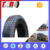 light truck tire for trailer axle