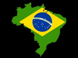 Ocean Freight Service From China To Brazil