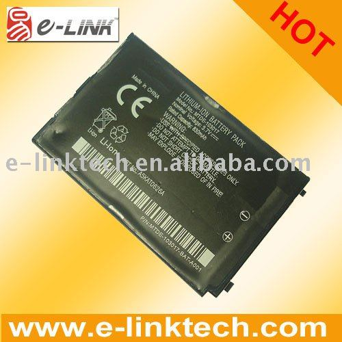 BX40 Mobile phone battery for NEC MTDE-103017