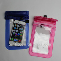 Waterproof Case for lg Optimus g2