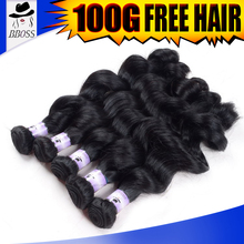 BBOSS couture virgin hair shops, hanhong human hair lace moustache, dark root blonde hair bundles
