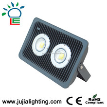 3 Years Warranty IP65 100W LED Flood Light
