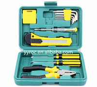 Car Repair Kit 11 pcs/set car repair tools