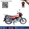 Cheap Motorcycle Price