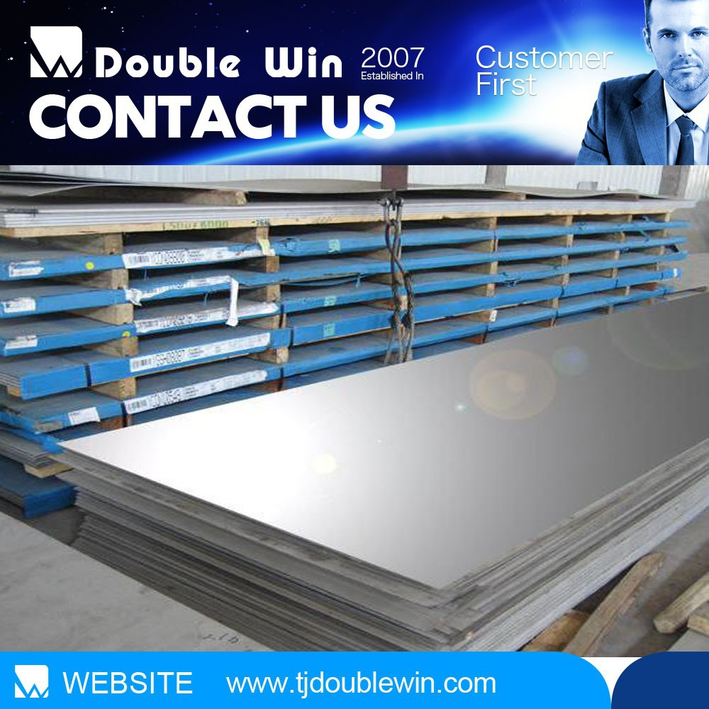Steel roofing, 12mm thick steel plate