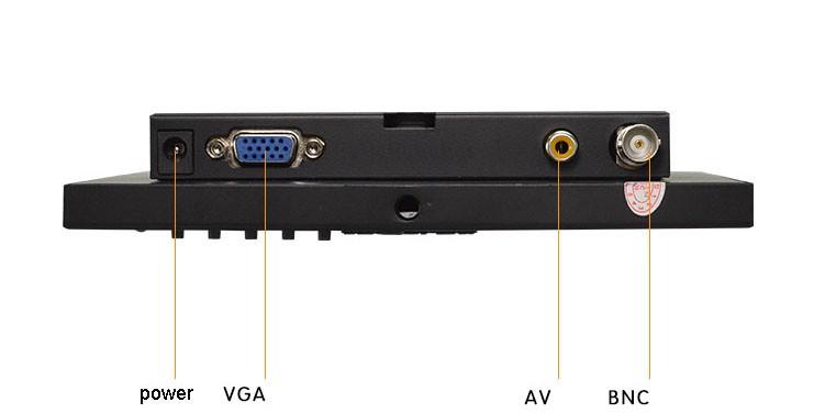8 inch tft lcd car tv monitor.jpg
