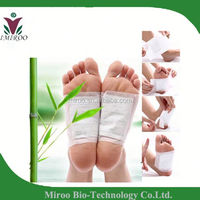 Body detox,kinoki detox foot patches,detox foot pads