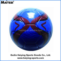 promotion cheap Mini size 2 football