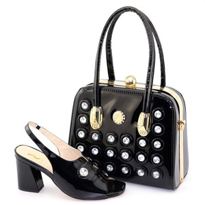 357d0cfbfae Designer Shoes And Bags To Match For Wedding, Designer Shoes And Bags To  Match For Wedding Suppliers and Manufacturers at Alibaba.com