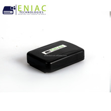 gps tracker chip gps tracker long life battery 3 years standby