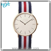 Top brand couple watches 2012 vogue ultra thin janpan movt quartz watches