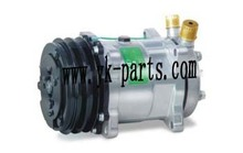 better price 5H14 auto ac compressor for all car