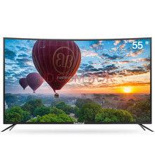 Nashinal 2017 Best Selling 1080P 4K Television, 55 65 75 inch Flat Screen UHD 4K TV, China High Quality Cheap Ultra HD LED TV 4K