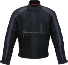 Design factory price motorcycle airbag jacket air conditioned jacket