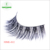 Cotton Band 3D Style Fake Mink Fur Eye Lashes