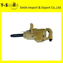 "high quality air tools composite 3/8"" air butterfly impact wrench"