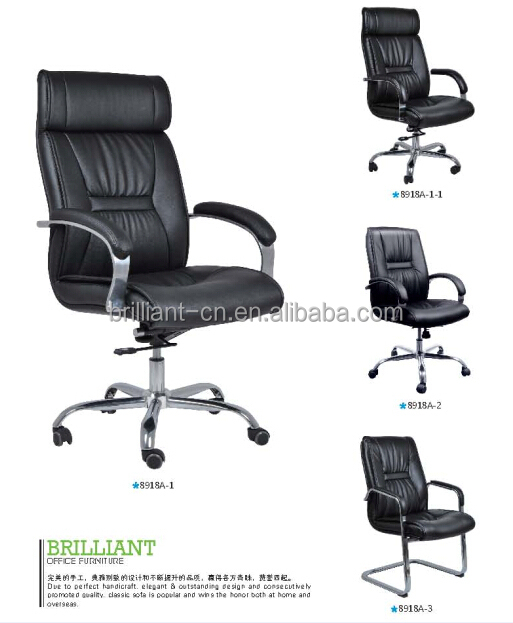 office chair sh-9201 home funiture look 795 8918A Series