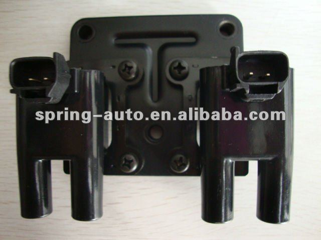 Auto Ignition Coil for GM, DAEWOO 96453420