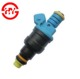 Auto parts Engine Fuel Systems Fuel Injector Nozzle OEM 0280150563
