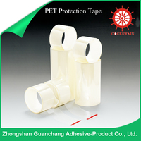 The Most Popular China Wholesale Floor Protective Plastic Film