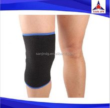 Professional Men Neoprene Knee Support Brace Pad Protector Sport Knee cap Basketball