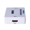 /product-detail/full-hd-1080p-3d-converter-mini-hdmi-to-hdmi-60441094404.html