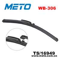 Car Spare Parts Hybrid Windscreen Soft