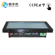 "alibaba china 10""mini pc all in one touchscreen computers desktop pc"